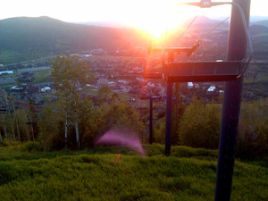 Medium_sunsetchairlift