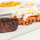 Thumb_christners-prime-steak--lobster-surf--turf