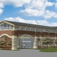 Thumb_southlake-reccenter-phase-1