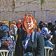 Thumb_jog-at-the-wailing-wall-in-jerusalem