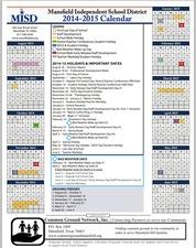 Medium_mansfield-isd-calendar-2014-2015