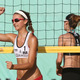 Thumb_dragon-volleyball-haley-hallgren