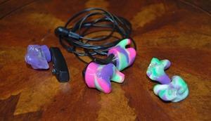 Medium_custom-plugs