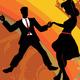 Thumb_swing-dance