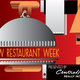 Thumb_dfw-restaurant-week-640x4801