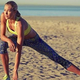 Thumb_athleta-2