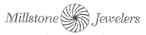 Medium_millstone_logo