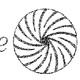 Thumb_millstone_logo