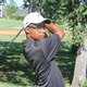 Mansfield High School Senior golfer Nicholas Narcisse is a Semifinalist for the RBS AChievers of the Year Award