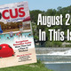 Thumb_article-focus-9