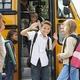 Thumb_kids-bus2