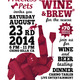 Thumb_winebrew2014_v2