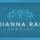 Thumb_dianna_rae_jewelry_logo