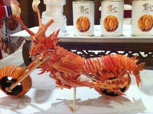 Medium_lobster-motorcycle