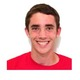 BHS sophomore Alex Carr