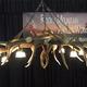 Thumb_elk-antler-pool-table-bar-light-chandelier-1
