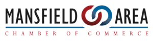 Mansfield Connects by Mansfield Area Chamber - start Jul 18 2014 1130AM