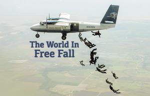Medium_freefall2