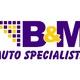 Thumb_b_m_auto_specialists