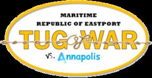 Medium_tug-logo-2013