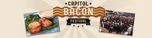 Medium_bacon-festival