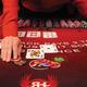 Red Hawk Casino photo by Dante Fontana  Style Media Group