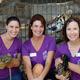 Folsom City Zoo  Sanctuary  photo by Dante Fontana  Style Media Group