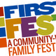 First Fest - start Oct 25 2014 0300PM
