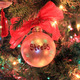 3 Ways to Keep Your Inner Peace This Holiday Season - 10272014 0326PM