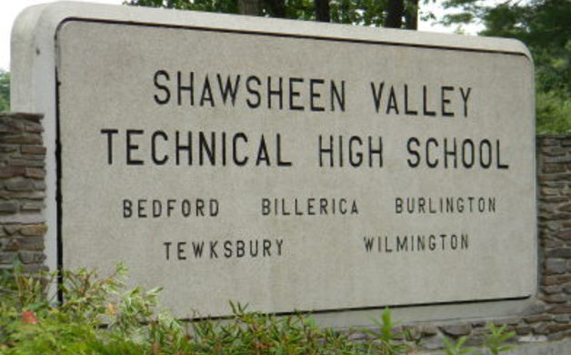 Shawsheen Tech Second Quarter Honor Roll Tewksbury Today