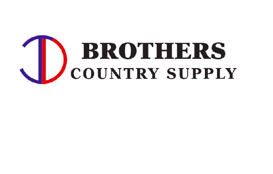 Now Hiring Brothers Country Supply Only Oswego Focusing On