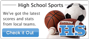 Mansfield Area High School Sports
