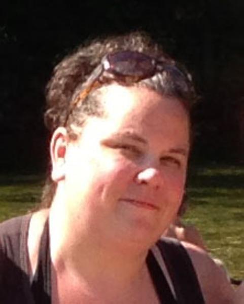 Wilmington Gas Prices >> Obituary: Kimberly Ann 'Kim' (Farrell) Williams, 43 | Your Tewksbury Today