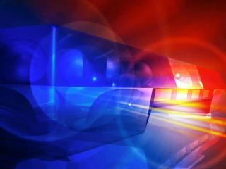 UPDATED) Tewksbury Man Is Killed In Single-Car Accident