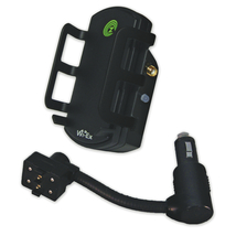 zForce mobile cell signal booster
