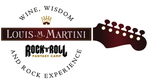Rock and Roll Experience