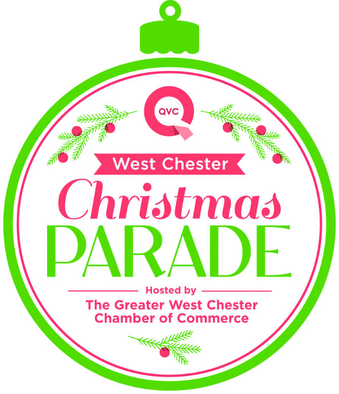 38th Annual QVC West Chester Christmas Parade