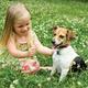 Thumb_outdoor-pets-slideshow
