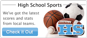 Chester County High School Sports