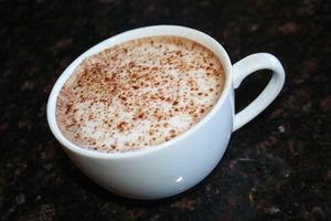El Dorado Coffee  Tea