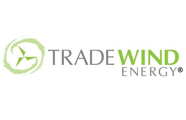 Tradewind Energy Establishes New Solar Project