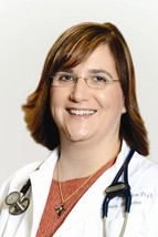 Jennifer Nelson Midwest Family Care
