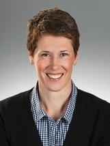 Allison Wierda