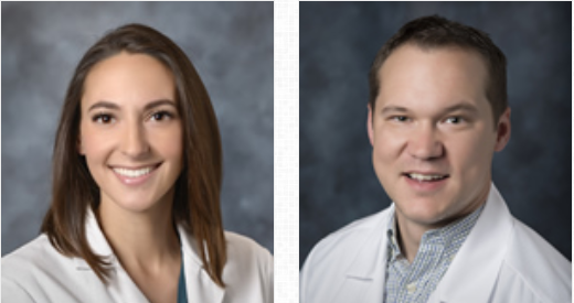 New Urologist at Urology Specialists in Sioux Falls | MED