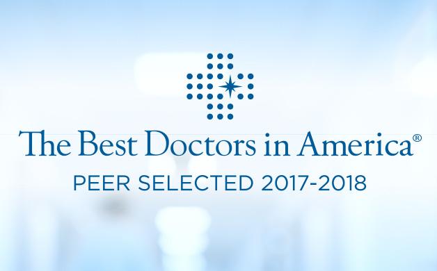 Best Doctors In America   Charleston Business