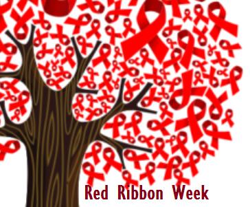 Volunteers Needed for Red Ribbon Week in Elgin | Neighbors of Kane County