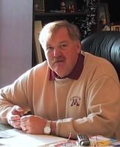Tim Wieben
