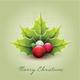 Thumb_merry-christmas