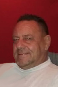 Obituary: John Anthony Lange, 61 | Your Tewksbury Today