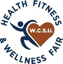 Image result for WCSU Health Fair
